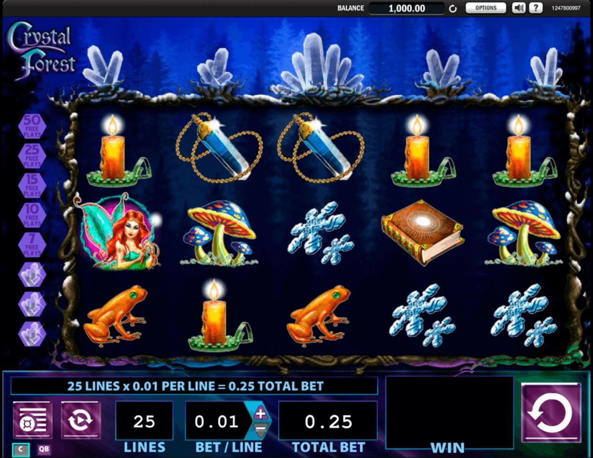 £330 Free chip casino at Leo Vegas Casino