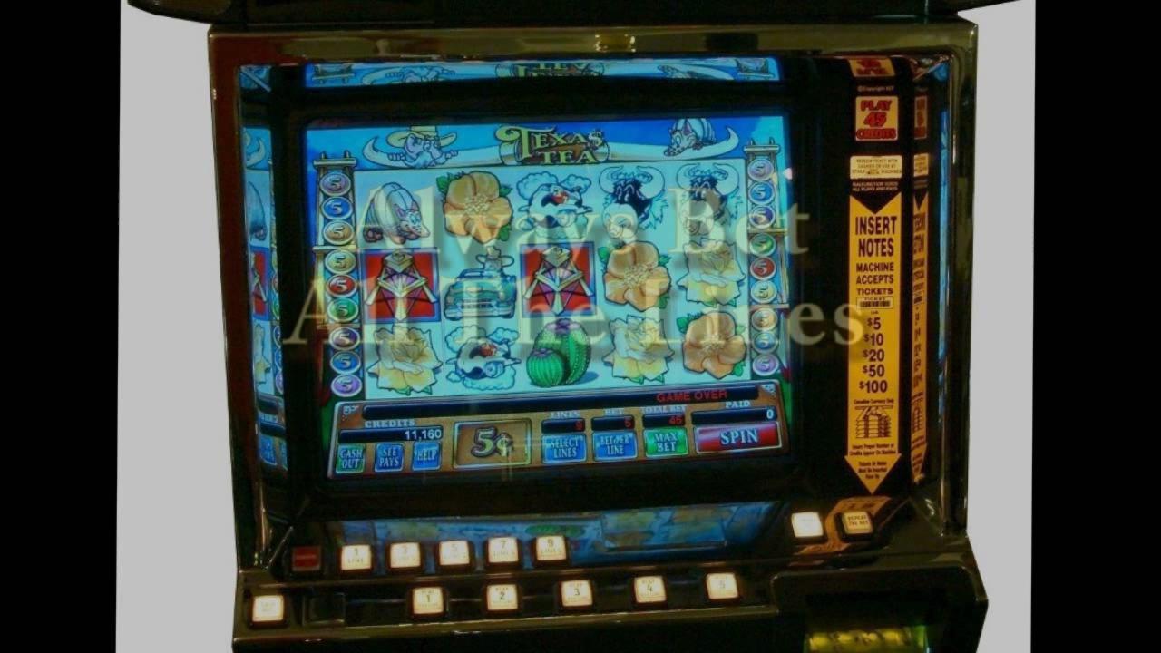 235% Match på et kasino på Ikibu Casino