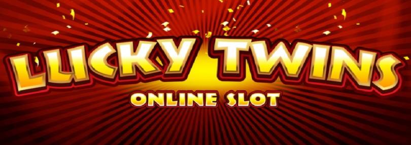 £ 1185 INGEN UDELDELSE CASINO BONUS hos Betway Casino