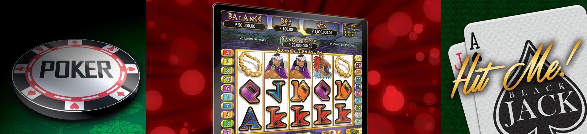 EURO 3845 NO DEPOSIT CASINO BONUS at Casino com