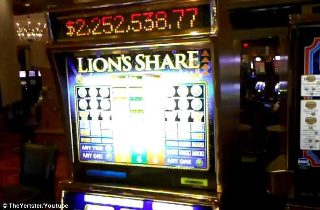 285 gratis spins på Video Slots Casino