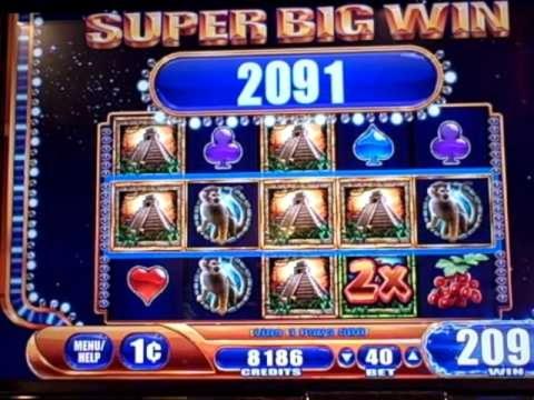 € 930 Daglig freeroll-slot-turnering på Kaboo Casino