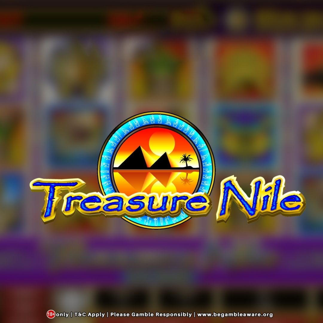 44 free spins casino at Party Casino