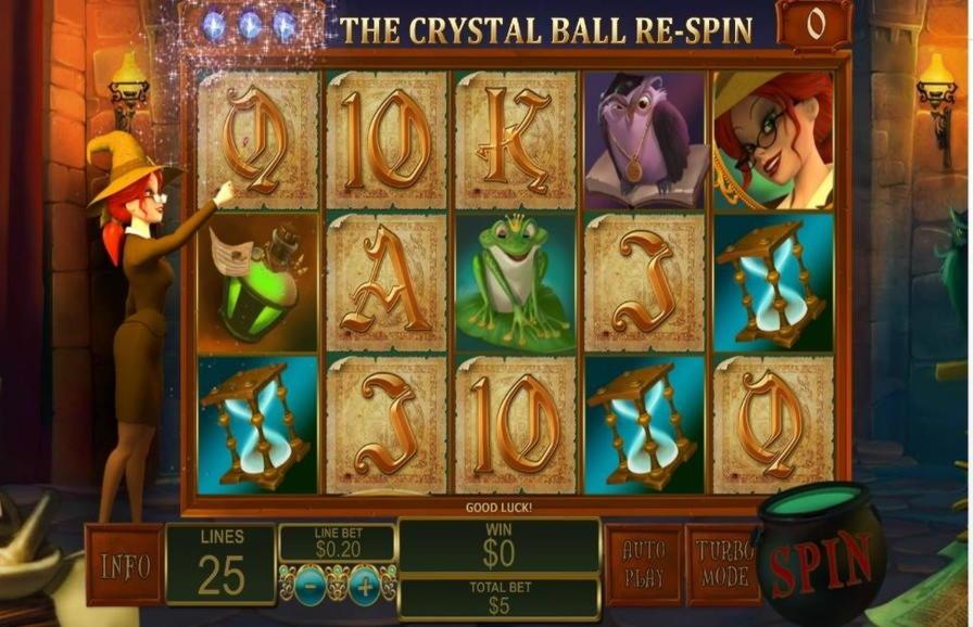 EUR 2845 No deposit casino bonus at Slotty Dubai Casino