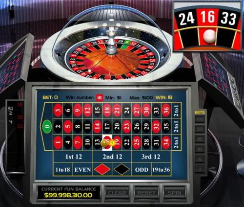 210 Loyalitetsfri spins! på Vegas Luck Casino