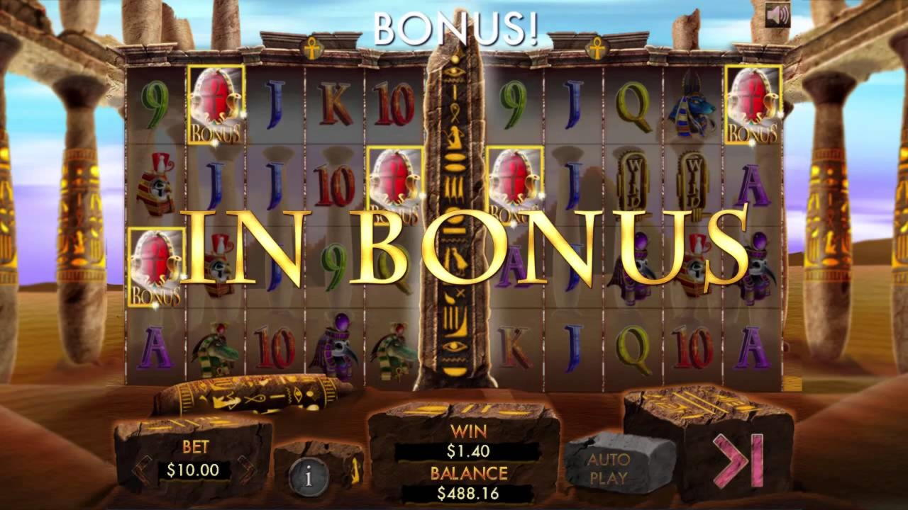 380% Casino-velkomstbonus på Rizk Casino