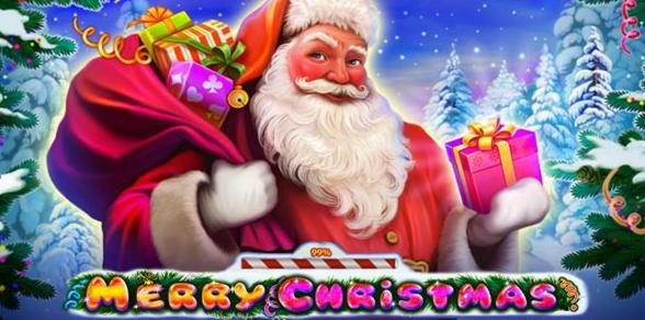 415% Tilmelding Casino Bonus på Rizk Casino