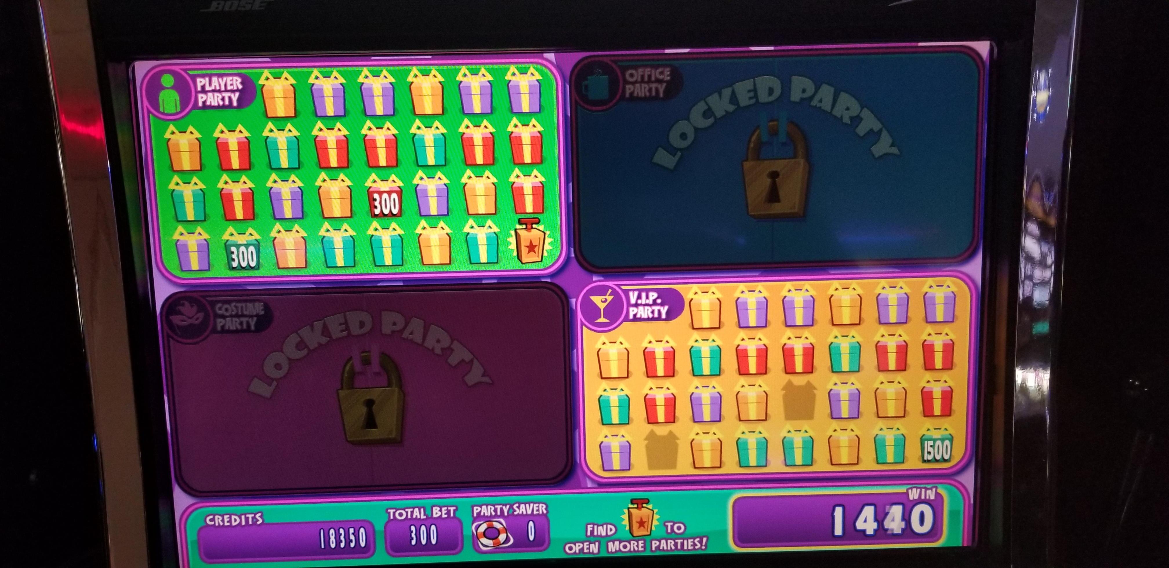 235% indskudsmatchbonus på Sloty Casino