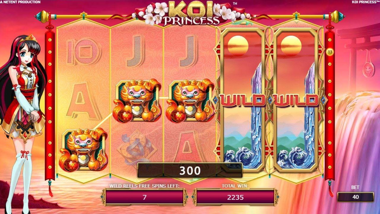 985% Depositum-bonus ved Casino com