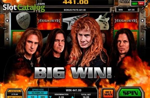 495 € turneringer freeroll på Betway Casino