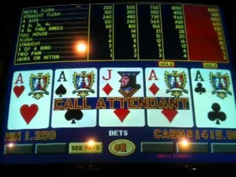 125 GRATIS spins på Genesis Casino