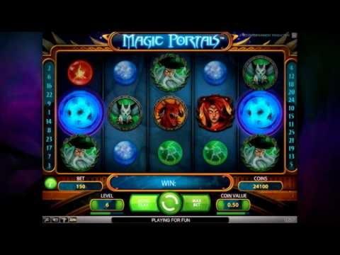 45 Gratis spins hos Casino Luck
