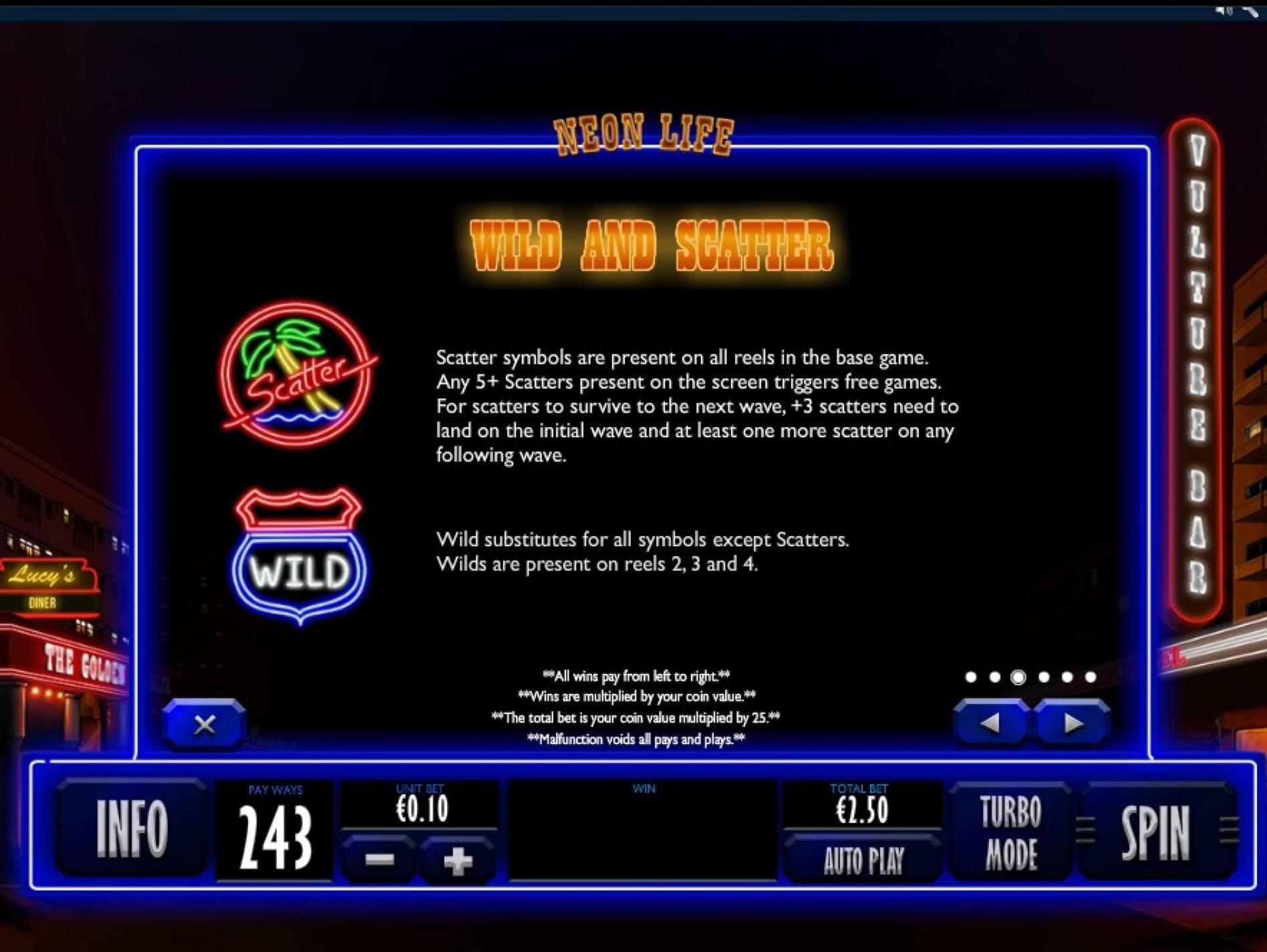 $485 Casino chip at William Hill Casino