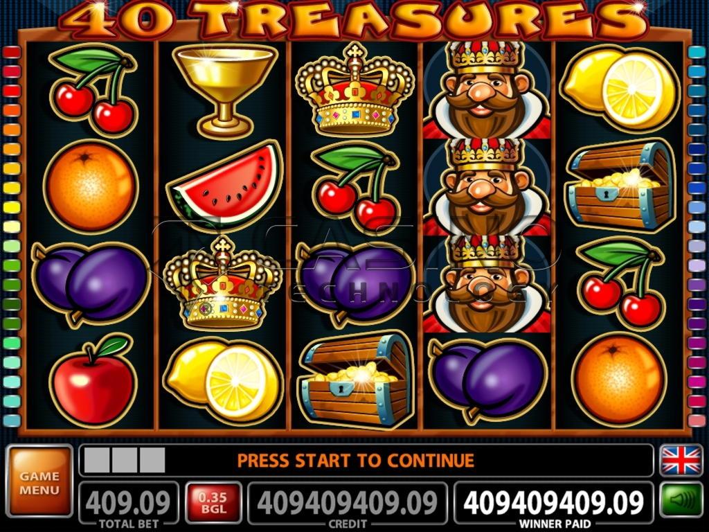 $ 190 GRATIS chip på Mrgreen Casino