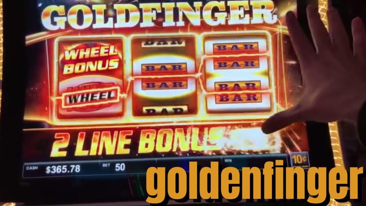 205 gratis spins på Casimba Casino