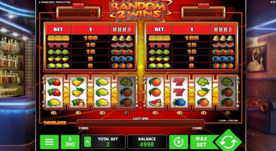 $405 Free Money at Casino com