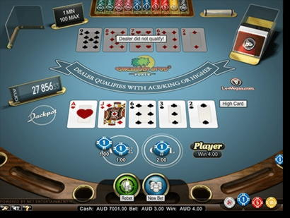 235 Gratis spins ingen indbetaling på Vegas Hero Casino