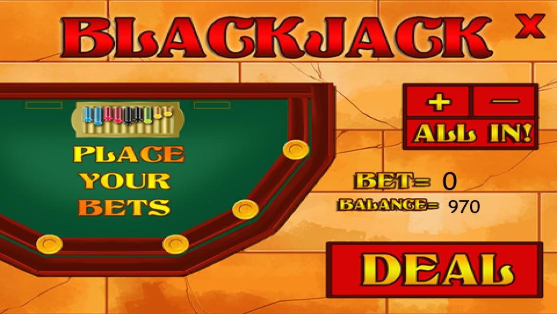 615% casino match bonus på Energy Casino