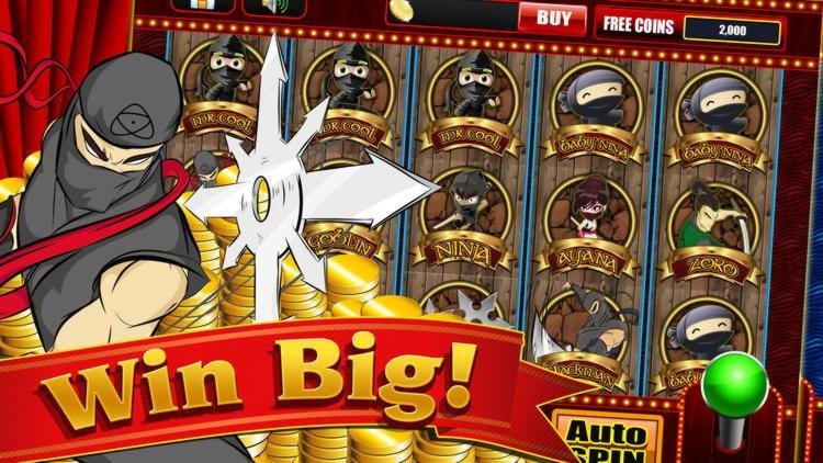155% Casino-velkomstbonus på Ikibu Casino