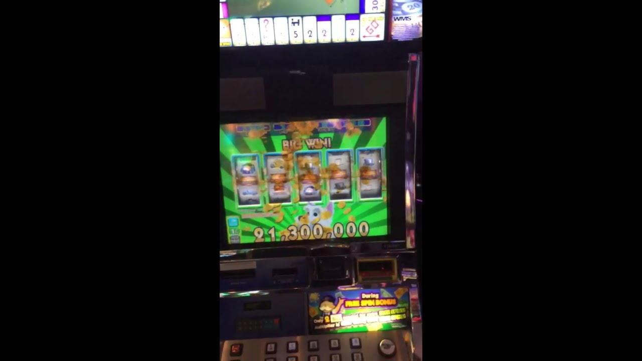 $ 580 Mobile freeroll slot turnering på Energy Casino
