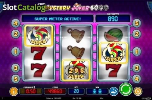 EURO 880-turnering på High Roller Casino