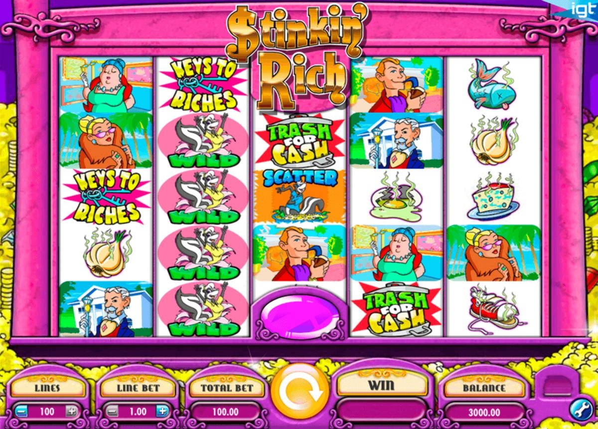 € 490 GRATIS casinospon på Leo Vegas Casino