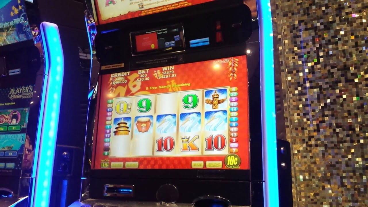 140 Free Spins no deposit casino at Slotty Vegas Casino