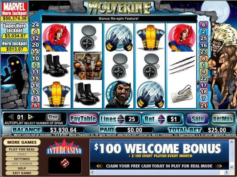 15 Gratis Spins på Casino Luck