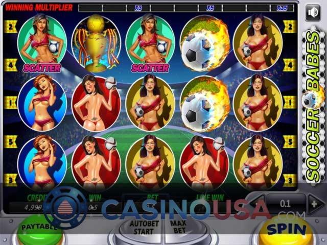 € 65 Casino turnering på Vegas Hero Casino