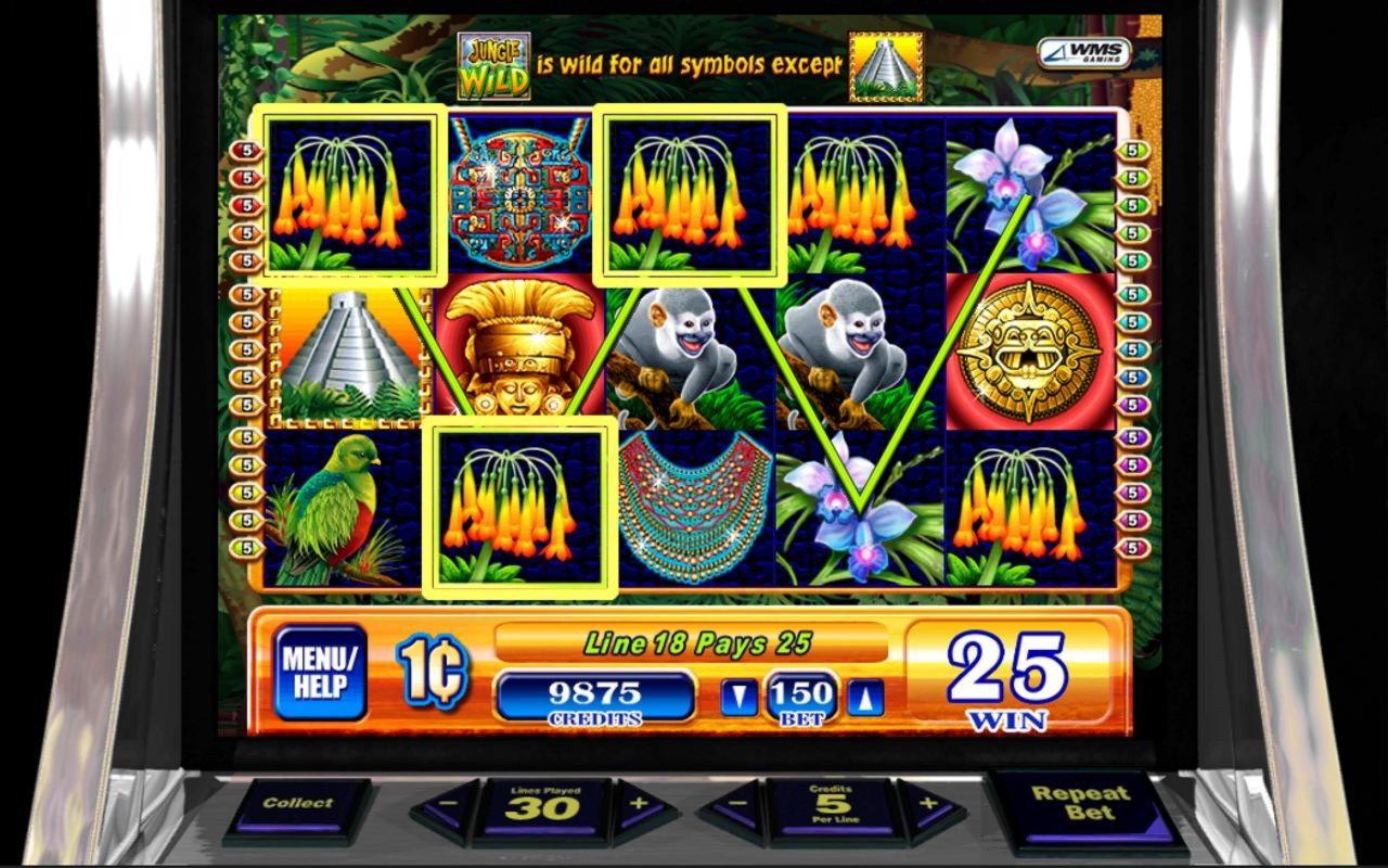 Tiešsaistes kazino turnīrs EURO 865 Slotty Vegas kazino