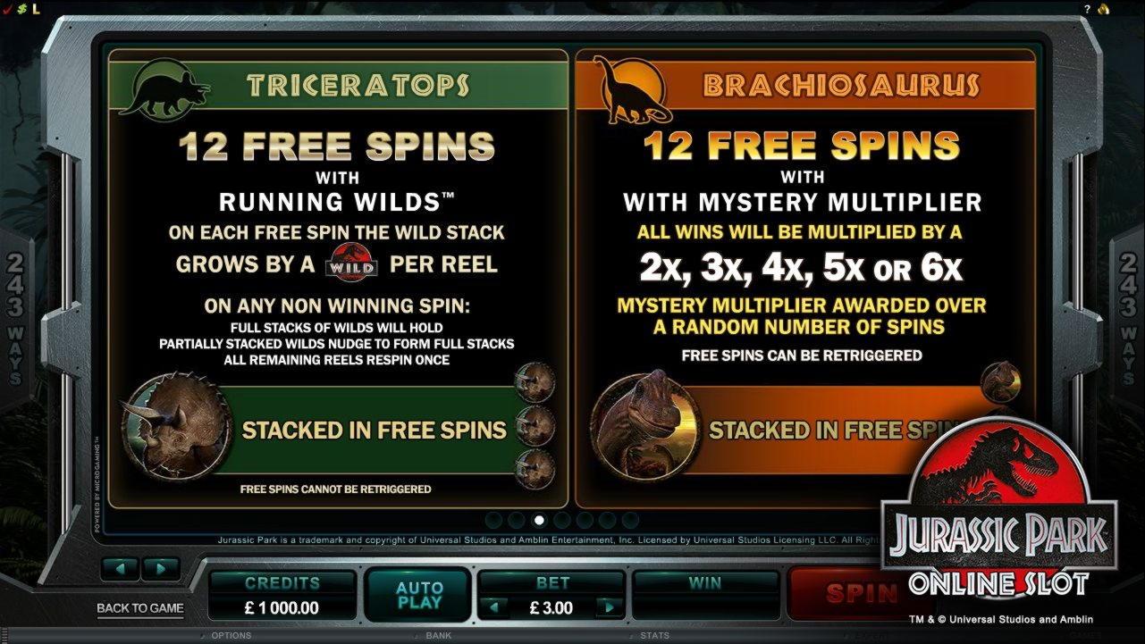 € 222 Gratis chipcasino på BGO Casino