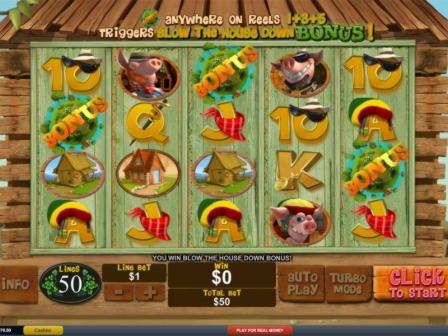 $500 Free Cash at Kaboo Casino