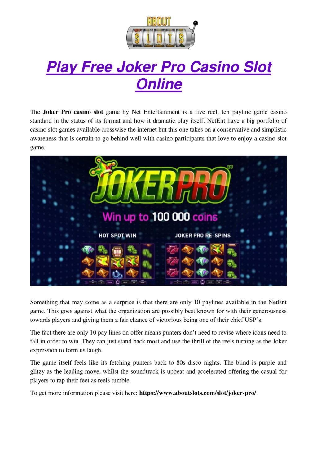 EUR 175 Free Chip Casino på Slotty Vegas Casino
