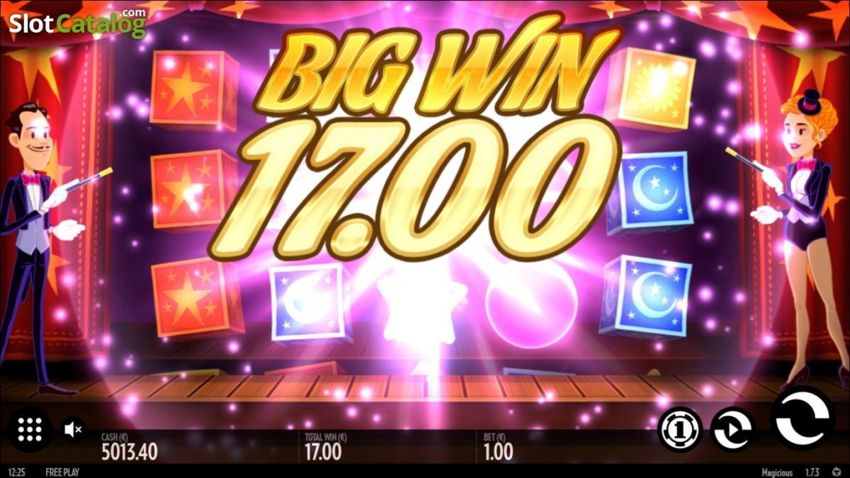 EURO 510 casino chip på BGO Casino