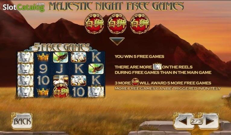 € XNUMx Mobile tournament tal-freeroll slots fil-Vidjo Slots Casino