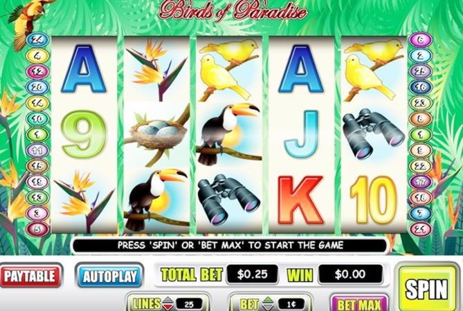 £ 980 Mobile freeroll slot-turnering på Sloty Casino