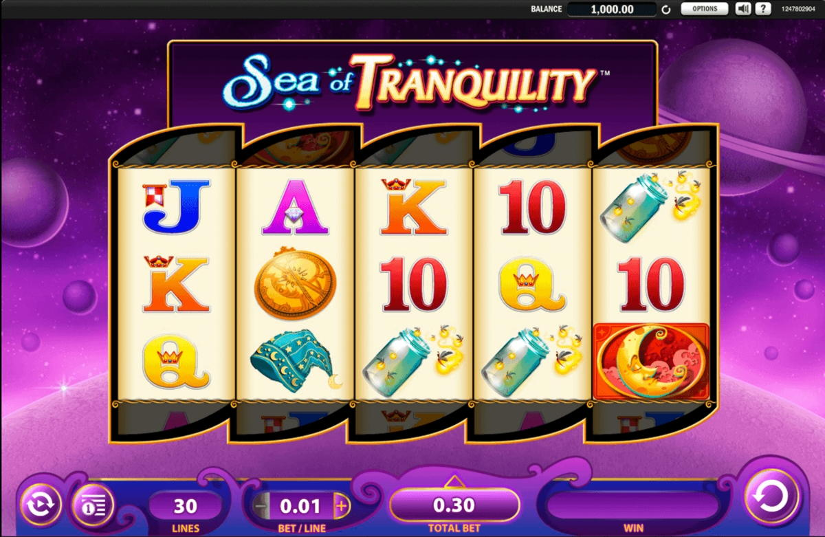 $3430 No Deposit Bonus at Casino Luck
