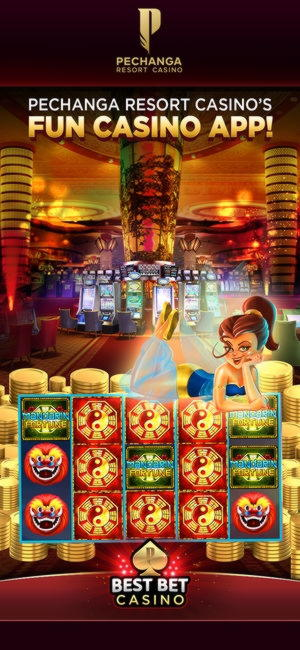 Eur 365 gratis casinoturnering på Vegas Luck Casino