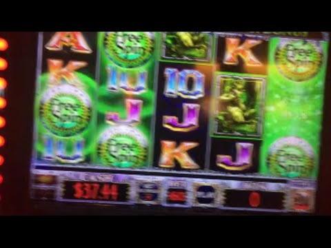 $ 265 GRATIS Chip på 888 Casino