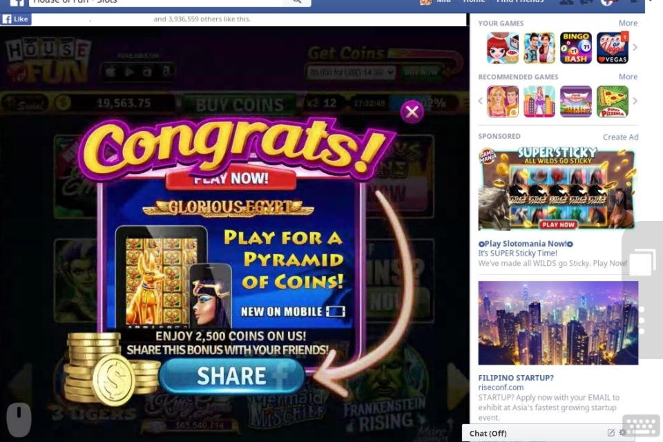 230 € turneringer freeroll på Kaboo Casino