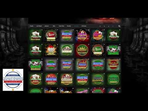 645% No Rules Bonus! at Dream Vegas Casino