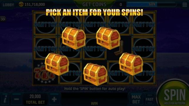 570% labākais reģistrēšanās bonusa kazino Dream Vegas kazino