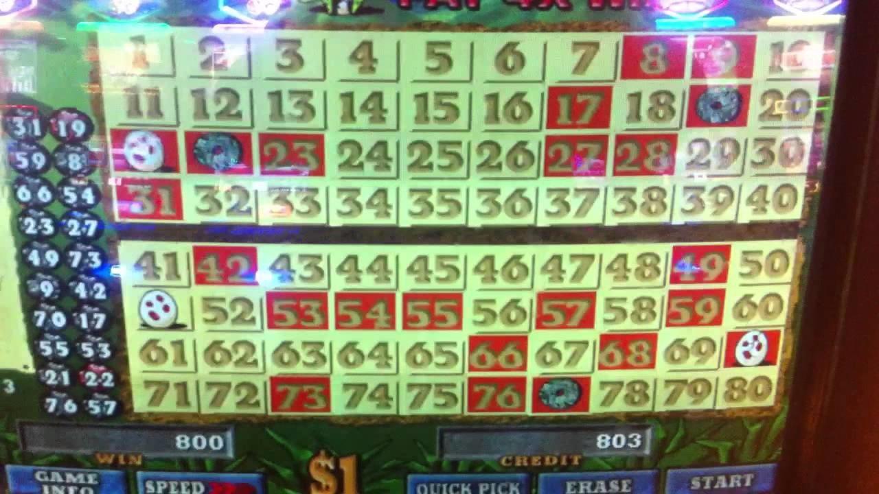 € 650 Daglig freeroll-slot-turnering på Betway Casino