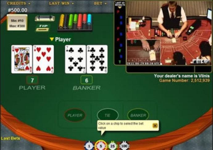 £ 3780 Ingen deponering BONUS hos BGO Casino
