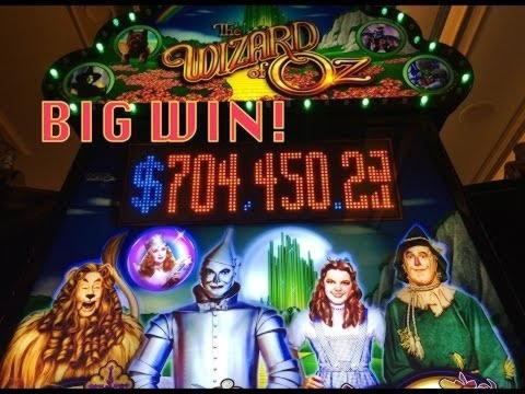 75 Gratis casinospins på Video Slots Casino