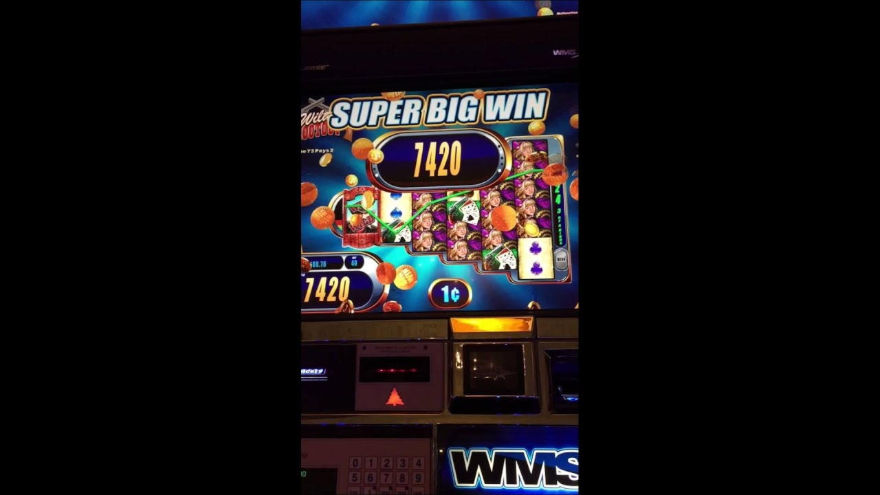 85 Gratis casinospins på Video Slots Casino