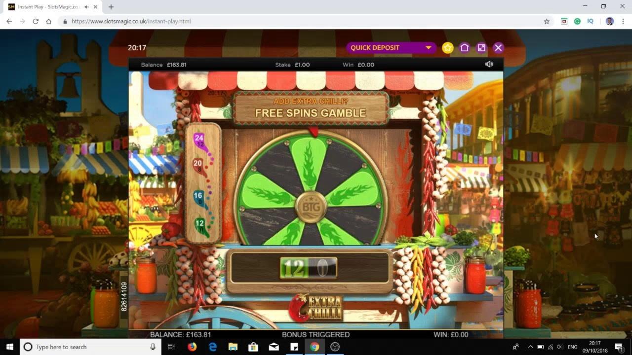 365% parima registreerimise boonuskasiino Vegas Hero kasiinos