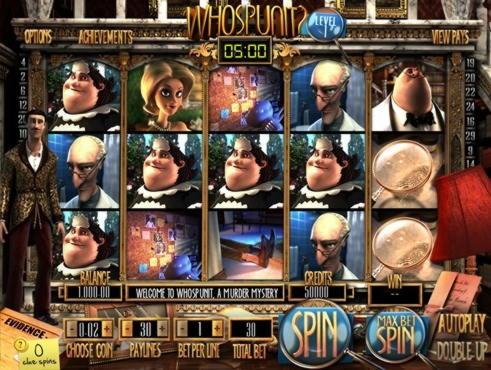 $ 585 gratis casino-chip på Casimba Casino