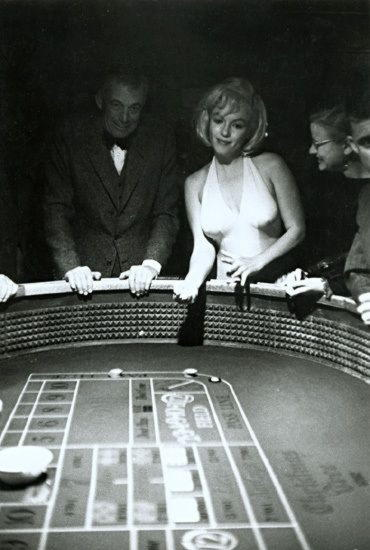 € 88 kazino turnyrai freeroll Party Casino