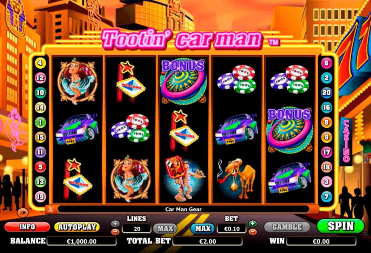 $ 444 Gratis casinobillet på Mrgreen Casino